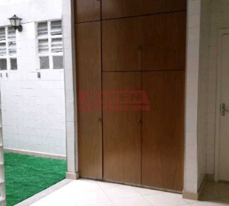 Screenshot_5 - Apartamento para venda e aluguel Rua General Severiano,Botafogo, Rio de Janeiro - R$ 790.000 - GAAP20518 - 1