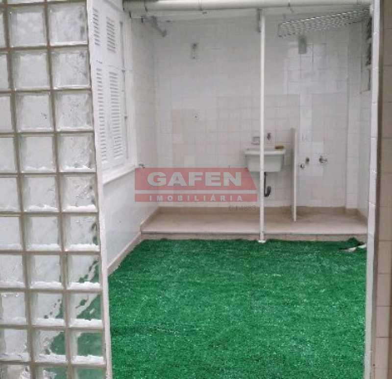 Screenshot_6 - Apartamento para venda e aluguel Rua General Severiano,Botafogo, Rio de Janeiro - R$ 790.000 - GAAP20518 - 9