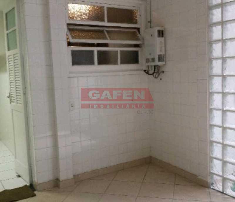Screenshot_7 - Apartamento para venda e aluguel Rua General Severiano,Botafogo, Rio de Janeiro - R$ 790.000 - GAAP20518 - 11