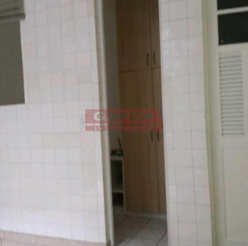 Screenshot_8 - Apartamento para venda e aluguel Rua General Severiano,Botafogo, Rio de Janeiro - R$ 790.000 - GAAP20518 - 4