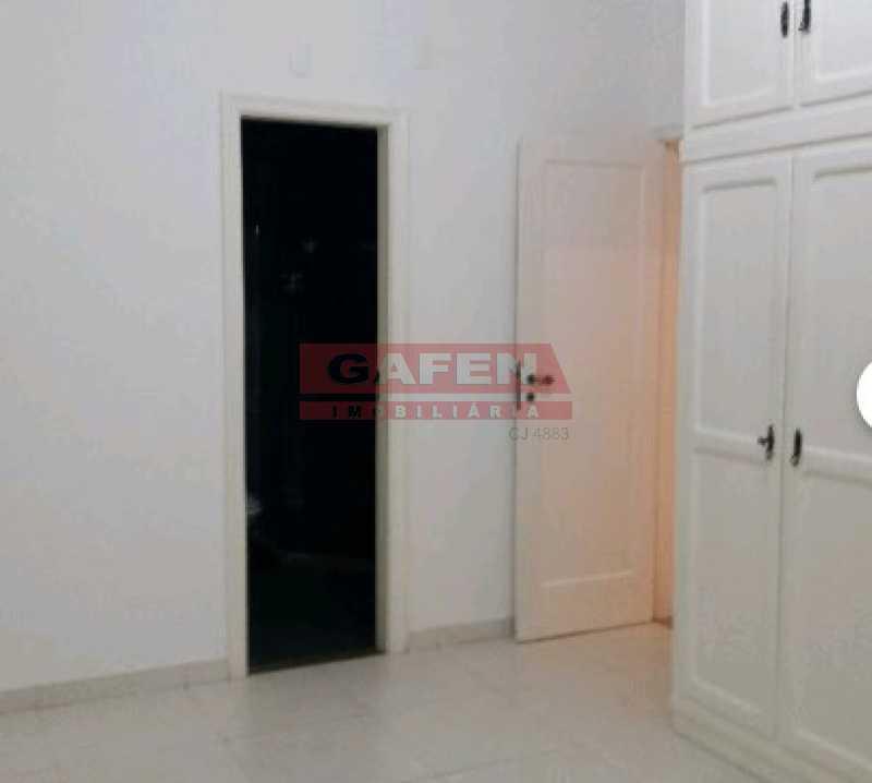 Screenshot_9 - Apartamento para venda e aluguel Rua General Severiano,Botafogo, Rio de Janeiro - R$ 790.000 - GAAP20518 - 5
