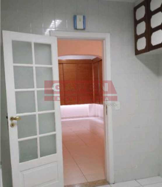 Screenshot_10 - Apartamento para venda e aluguel Rua General Severiano,Botafogo, Rio de Janeiro - R$ 790.000 - GAAP20518 - 10
