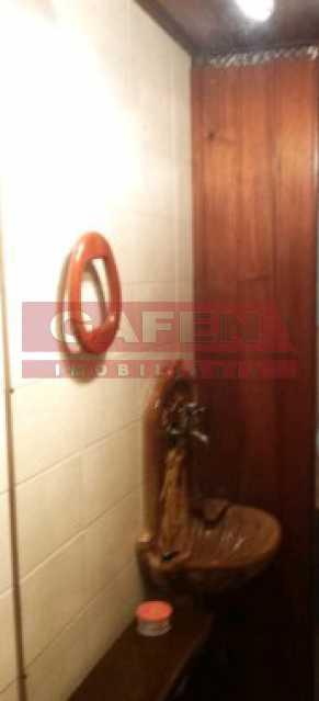 Screenshot_11 - Apartamento para venda e aluguel Rua General Severiano,Botafogo, Rio de Janeiro - R$ 790.000 - GAAP20518 - 13