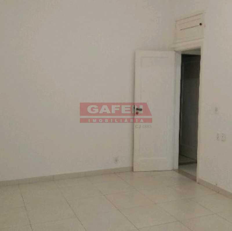 Screenshot_19 - Apartamento para venda e aluguel Rua General Severiano,Botafogo, Rio de Janeiro - R$ 790.000 - GAAP20518 - 6