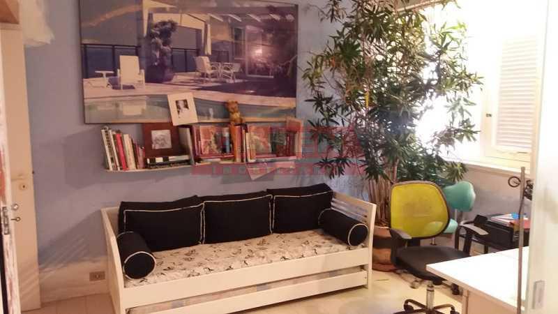 WhatsApp Image 2020-08-11 at 1 - Excelente apartamento na Joaquim Nabuco. Ipanema.100 mts. da VIEIRA SOUTO. - GAAP30632 - 5