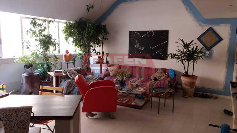 WhatsApp Image 2020-08-11 at 1 - Excelente apartamento na Joaquim Nabuco. Ipanema.100 mts. da VIEIRA SOUTO. - GAAP30632 - 1