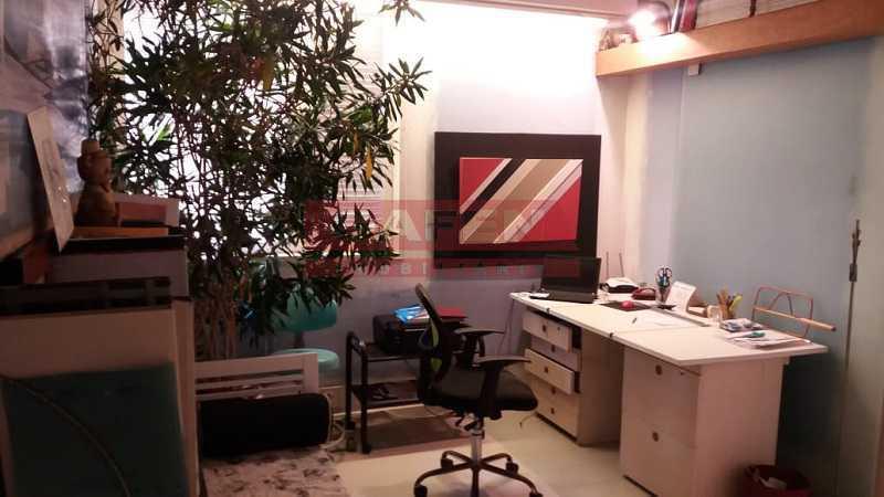 WhatsApp Image 2020-08-11 at 1 - Excelente apartamento na Joaquim Nabuco. Ipanema.100 mts. da VIEIRA SOUTO. - GAAP30632 - 6