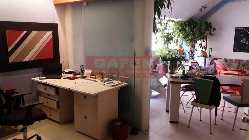 WhatsApp Image 2020-08-11 at 1 - Excelente apartamento na Joaquim Nabuco. Ipanema.100 mts. da VIEIRA SOUTO. - GAAP30632 - 7