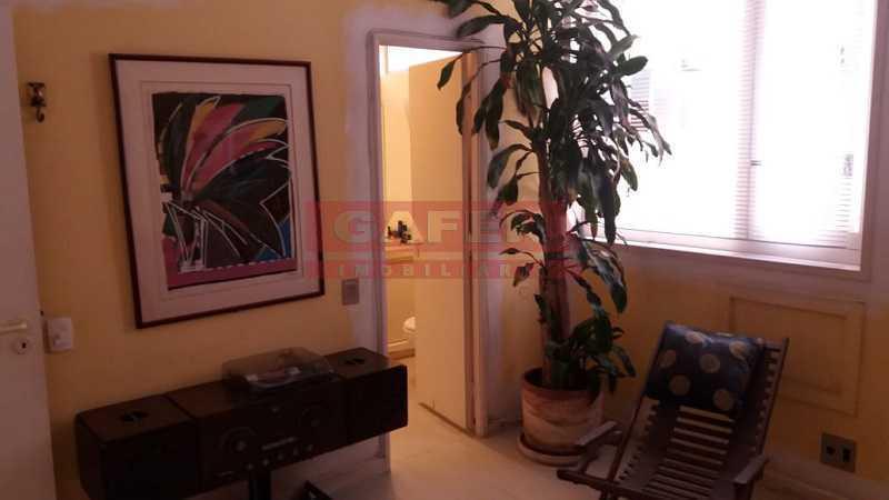 WhatsApp Image 2020-08-11 at 1 - Excelente apartamento na Joaquim Nabuco. Ipanema.100 mts. da VIEIRA SOUTO. - GAAP30632 - 9