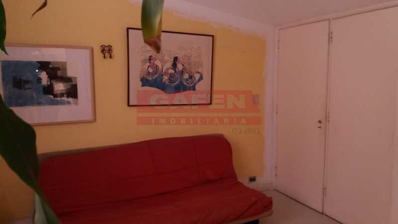 WhatsApp Image 2020-08-11 at 1 - Excelente apartamento na Joaquim Nabuco. Ipanema.100 mts. da VIEIRA SOUTO. - GAAP30632 - 11