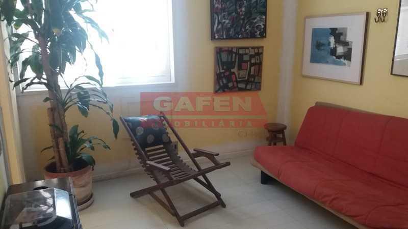 WhatsApp Image 2020-08-11 at 1 - Excelente apartamento na Joaquim Nabuco. Ipanema.100 mts. da VIEIRA SOUTO. - GAAP30632 - 12