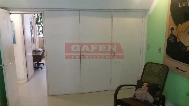 WhatsApp Image 2020-08-11 at 1 - Excelente apartamento na Joaquim Nabuco. Ipanema.100 mts. da VIEIRA SOUTO. - GAAP30632 - 13