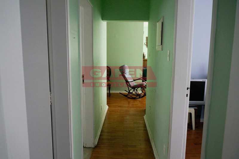 WhatsApp Image 2020-08-28 at 1 - Apartamento no Leblon. Perto da Dias Ferreira e Rainha Guilhermina. - GAAP30637 - 4
