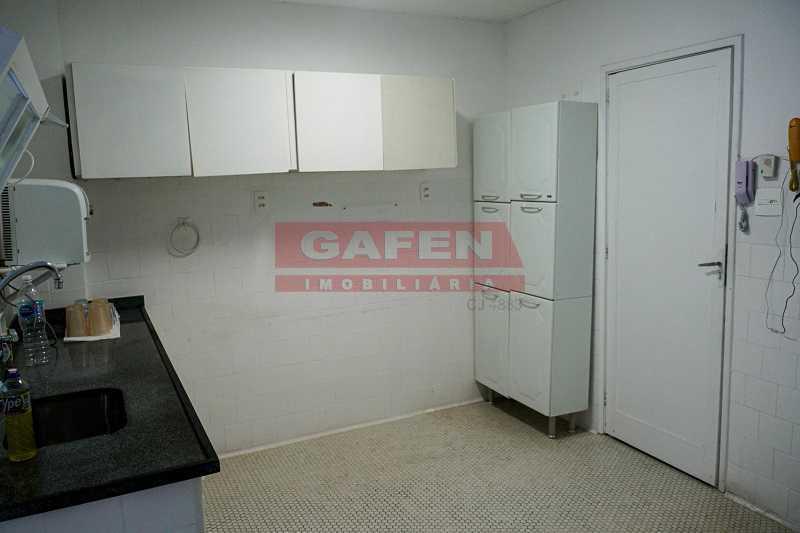 WhatsApp Image 2020-08-28 at 1 - Apartamento no Leblon. Perto da Dias Ferreira e Rainha Guilhermina. - GAAP30637 - 14