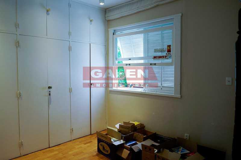 WhatsApp Image 2020-08-28 at 1 - Apartamento no Leblon. Perto da Dias Ferreira e Rainha Guilhermina. - GAAP30637 - 9