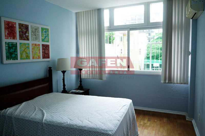 WhatsApp Image 2020-08-28 at 1 - Apartamento no Leblon. Perto da Dias Ferreira e Rainha Guilhermina. - GAAP30637 - 8
