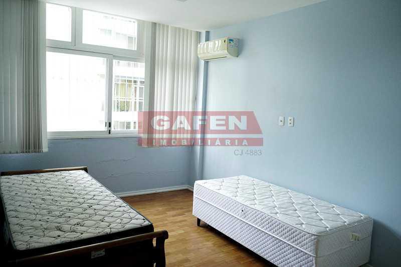 WhatsApp Image 2020-08-28 at 1 - Apartamento no Leblon. Perto da Dias Ferreira e Rainha Guilhermina. - GAAP30637 - 11