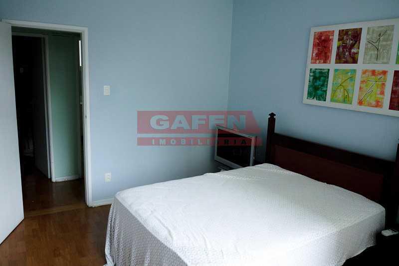 WhatsApp Image 2020-08-28 at 1 - Apartamento no Leblon. Perto da Dias Ferreira e Rainha Guilhermina. - GAAP30637 - 13