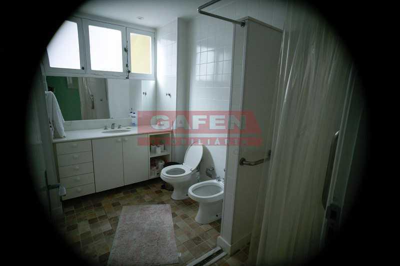 WhatsApp Image 2020-08-28 at 1 - Apartamento no Leblon. Perto da Dias Ferreira e Rainha Guilhermina. - GAAP30637 - 16
