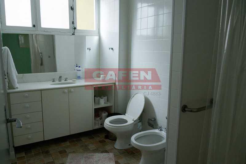 WhatsApp Image 2020-08-28 at 1 - Apartamento no Leblon. Perto da Dias Ferreira e Rainha Guilhermina. - GAAP30637 - 17