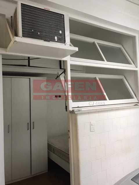 WhatsApp Image 2020-08-28 at 1 - Apartamento no Leblon. Perto da Dias Ferreira e Rainha Guilhermina. - GAAP30637 - 20