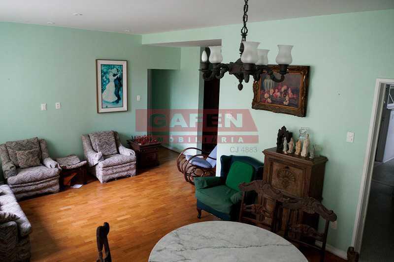 WhatsApp Image 2020-08-28 at 1 - Apartamento no Leblon. Perto da Dias Ferreira e Rainha Guilhermina. - GAAP30637 - 7