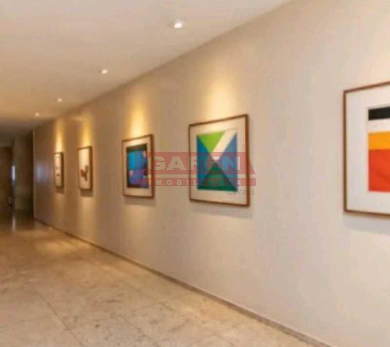 Screenshot_3 - Apartamento 2 quartos à venda Leblon, Rio de Janeiro - R$ 1.890.000 - GAAP20524 - 1