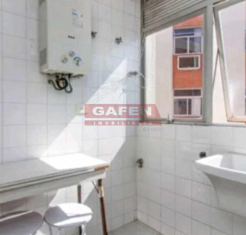 Screenshot_4 - Apartamento 2 quartos à venda Leblon, Rio de Janeiro - R$ 1.890.000 - GAAP20524 - 8