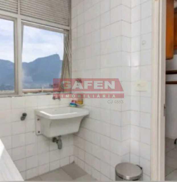 Screenshot_5 - Apartamento 2 quartos à venda Leblon, Rio de Janeiro - R$ 1.890.000 - GAAP20524 - 9