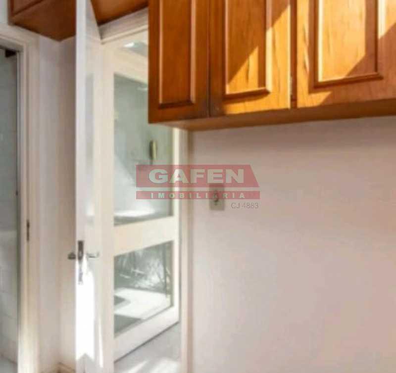 Screenshot_6 - Apartamento 2 quartos à venda Leblon, Rio de Janeiro - R$ 1.890.000 - GAAP20524 - 4