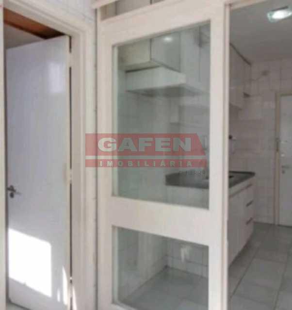 Screenshot_7 - Apartamento 2 quartos à venda Leblon, Rio de Janeiro - R$ 1.890.000 - GAAP20524 - 7
