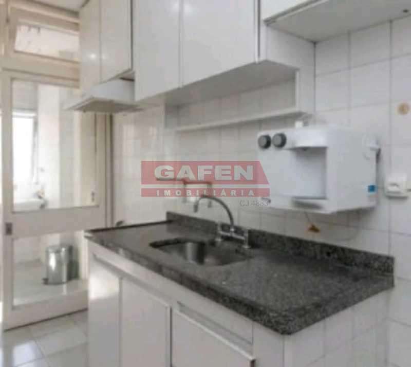 Screenshot_8 - Apartamento 2 quartos à venda Leblon, Rio de Janeiro - R$ 1.890.000 - GAAP20524 - 6