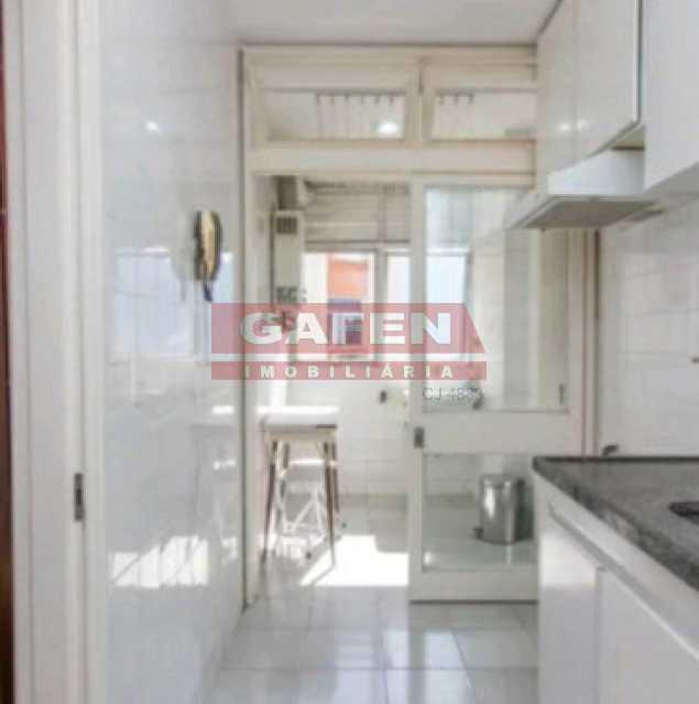 Screenshot_10 - Apartamento 2 quartos à venda Leblon, Rio de Janeiro - R$ 1.890.000 - GAAP20524 - 5