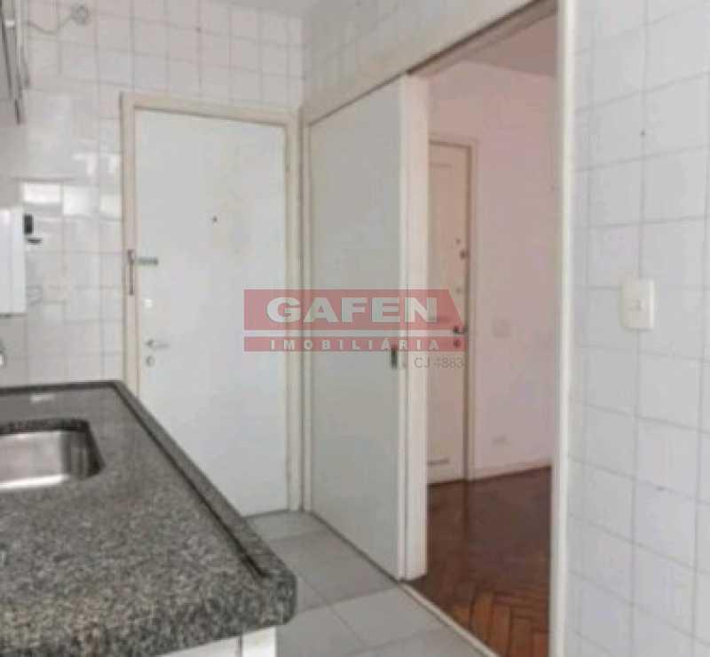 Screenshot_11 - Apartamento 2 quartos à venda Leblon, Rio de Janeiro - R$ 1.890.000 - GAAP20524 - 10
