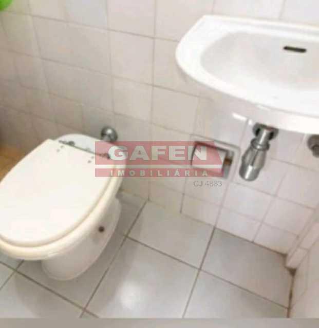 Screenshot_12 - Apartamento 2 quartos à venda Leblon, Rio de Janeiro - R$ 1.890.000 - GAAP20524 - 11