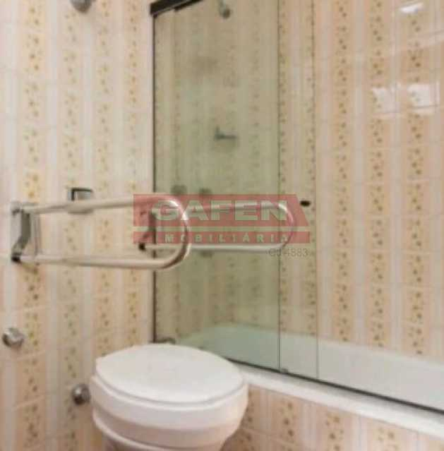 Screenshot_13 - Apartamento 2 quartos à venda Leblon, Rio de Janeiro - R$ 1.890.000 - GAAP20524 - 12