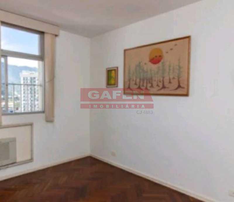 Screenshot_14 - Apartamento 2 quartos à venda Leblon, Rio de Janeiro - R$ 1.890.000 - GAAP20524 - 3