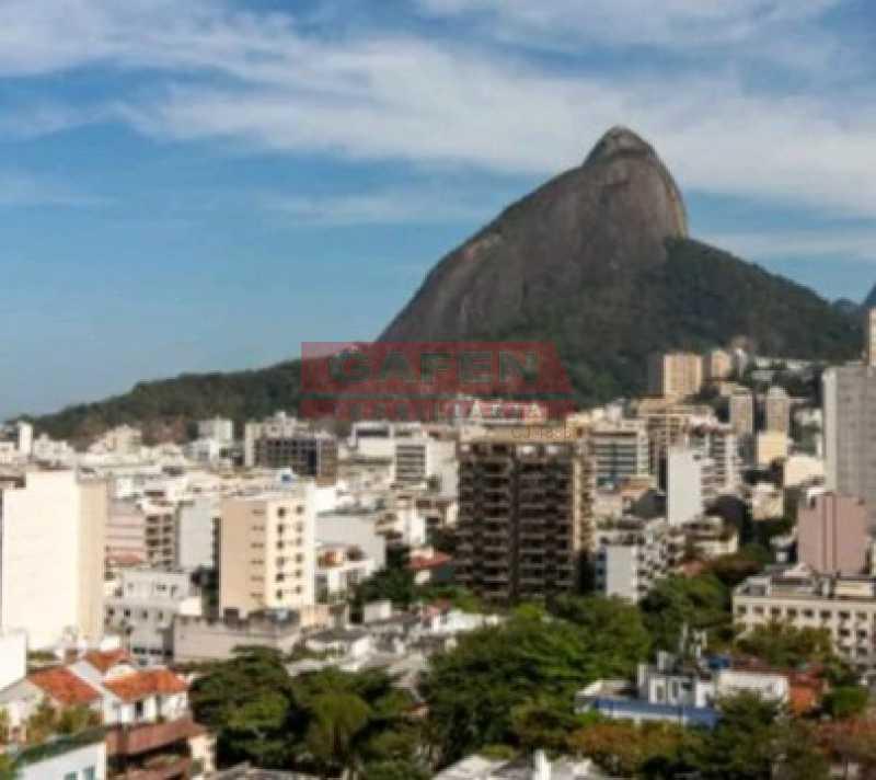 Screenshot_18 - Apartamento 2 quartos à venda Leblon, Rio de Janeiro - R$ 1.890.000 - GAAP20524 - 13