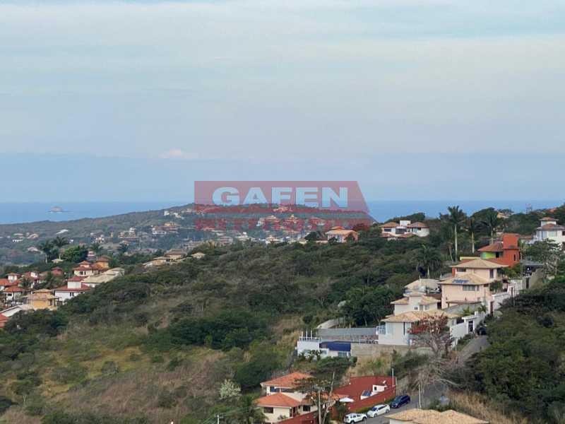 WhatsApp Image 2020-08-22 at 2 - Lindo terreno em Búzios - GATR00001 - 4