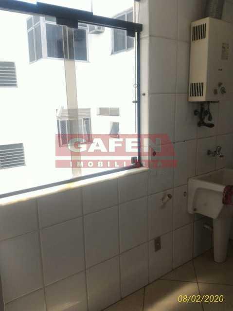 WhatsApp Image 2020-09-08 at 0 - Apartamento 3 quartos para alugar Recreio dos Bandeirantes, Rio de Janeiro - R$ 1.900 - GAAP30644 - 15