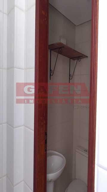 WhatsApp Image 2020-09-08 at 0 - Apartamento 3 quartos para alugar Recreio dos Bandeirantes, Rio de Janeiro - R$ 1.900 - GAAP30644 - 16