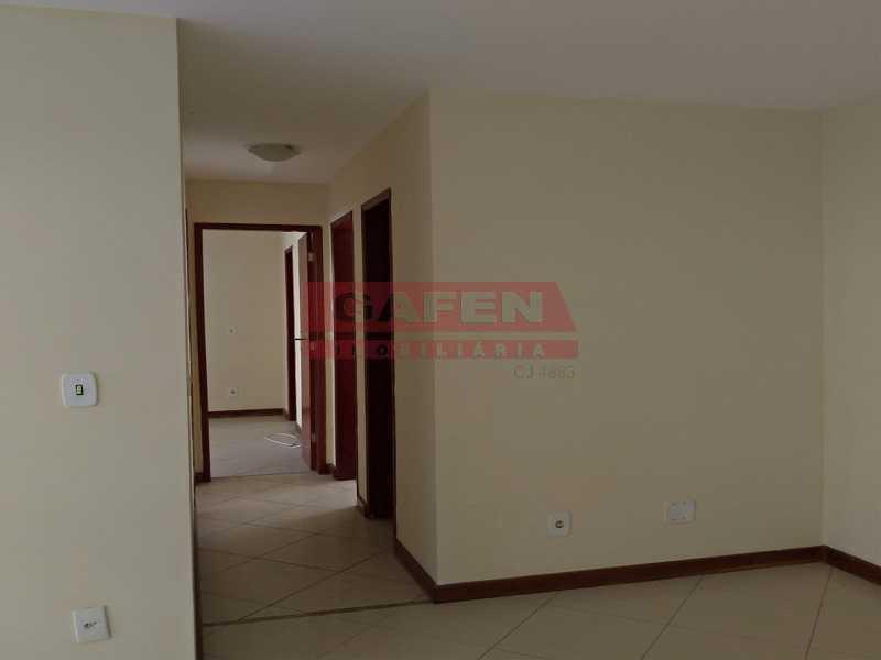 WhatsApp Image 2020-09-08 at 0 - Apartamento 3 quartos para alugar Recreio dos Bandeirantes, Rio de Janeiro - R$ 1.900 - GAAP30644 - 6