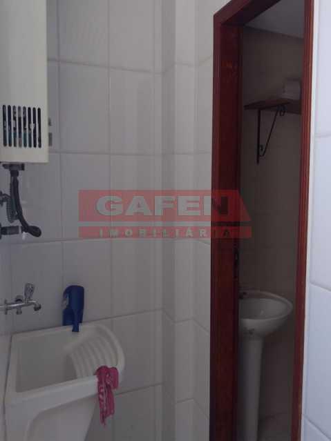 WhatsApp Image 2020-09-08 at 0 - Apartamento 3 quartos para alugar Recreio dos Bandeirantes, Rio de Janeiro - R$ 1.900 - GAAP30644 - 17