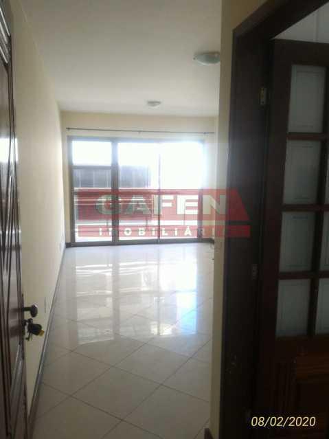 WhatsApp Image 2020-09-08 at 0 - Apartamento 3 quartos para alugar Recreio dos Bandeirantes, Rio de Janeiro - R$ 1.900 - GAAP30644 - 3