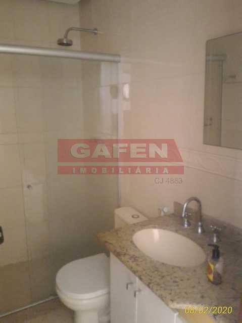 WhatsApp Image 2020-09-08 at 0 - Apartamento 3 quartos para alugar Recreio dos Bandeirantes, Rio de Janeiro - R$ 1.900 - GAAP30644 - 12