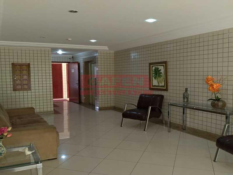WhatsApp Image 2020-09-08 at 0 - Apartamento 3 quartos para alugar Recreio dos Bandeirantes, Rio de Janeiro - R$ 1.900 - GAAP30644 - 19