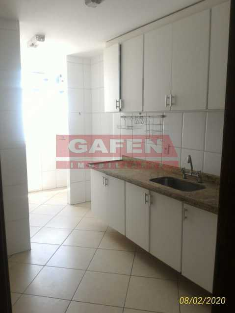 WhatsApp Image 2020-09-08 at 0 - Apartamento 3 quartos para alugar Recreio dos Bandeirantes, Rio de Janeiro - R$ 1.900 - GAAP30644 - 14