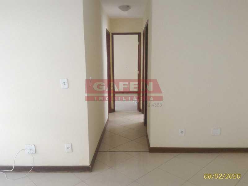 WhatsApp Image 2020-09-08 at 0 - Apartamento 3 quartos para alugar Recreio dos Bandeirantes, Rio de Janeiro - R$ 1.900 - GAAP30644 - 7
