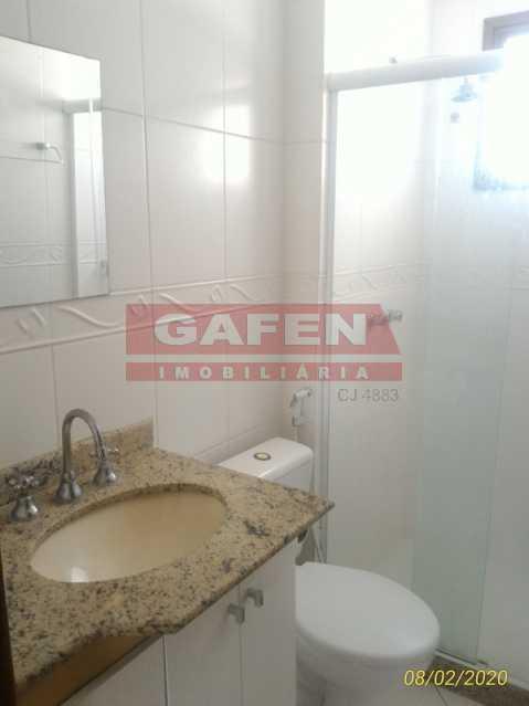 WhatsApp Image 2020-09-08 at 0 - Apartamento 3 quartos para alugar Recreio dos Bandeirantes, Rio de Janeiro - R$ 1.900 - GAAP30644 - 13