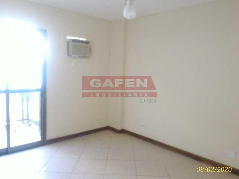 WhatsApp Image 2020-09-08 at 0 - Apartamento 3 quartos para alugar Recreio dos Bandeirantes, Rio de Janeiro - R$ 1.900 - GAAP30644 - 10
